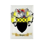 Hogan Rectangle Magnet (100 pack)