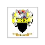 Hogan Square Sticker 3