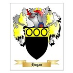 Hogan Small Poster