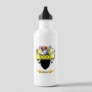 Hogan Stainless Water Bottle 1.0L