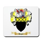 Hogan Mousepad