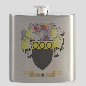 Hogan Flask