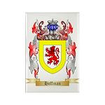 Hoffman Rectangle Magnet (100 pack)