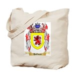 Hoffman Tote Bag