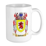 Hoffman Large Mug