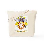 Hoey Tote Bag