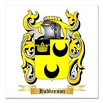 Hodkinson Square Car Magnet 3
