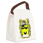Hodkinson Canvas Lunch Bag