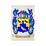 Hodgson Rectangle Magnet (100 pack)