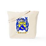 Hodgson Tote Bag