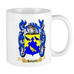Hodgson Mug