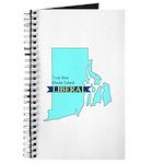 Journal for a True Blue Rhode Island LIBERAL