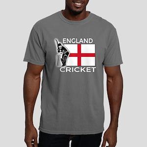 cricket11dark T-Shirt