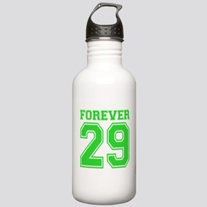 Forever 29 Stainless Water Bottle 1.0L