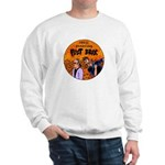 Post Bros1 Sweatshirt