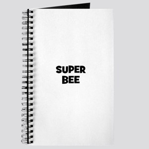 super bee Journal
