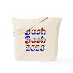 Bush Bush 2020 - Tote Bag