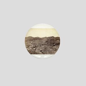 The Great Homestake - John Grabill - 1880 Mini But