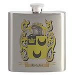 Hodgkin Flask