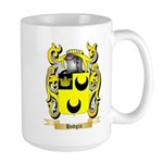 Hodgin Large Mug