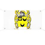 Hodgett Banner