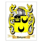 Hodgess Small Poster