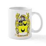 Hodgess Mug