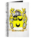 Hodgess Journal