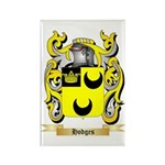 Hodges Rectangle Magnet (100 pack)
