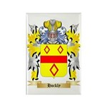 Hockly Rectangle Magnet (100 pack)