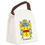 Hockly Canvas Lunch Bag