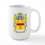 Hockly Large Mug