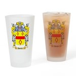 Hockly Drinking Glass