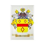 Hockley Rectangle Magnet (10 pack)