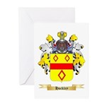 Hockley Greeting Cards (Pk of 20)