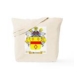 Hockley Tote Bag