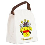 Hockley Canvas Lunch Bag