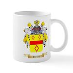Hockley Mug