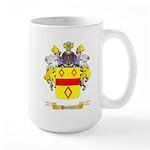 Hockley Large Mug