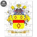 Hockley Puzzle