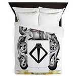 Hockings Queen Duvet