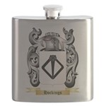 Hockings Flask