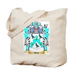Hoby Tote Bag