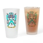 Hoby Drinking Glass