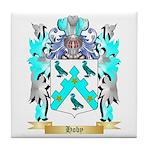 Hoby Tile Coaster