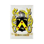 Hobkinson Rectangle Magnet (100 pack)