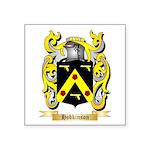 Hobkinson Square Sticker 3