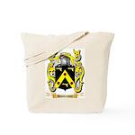 Hobkinson Tote Bag