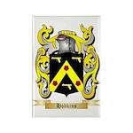Hobkins Rectangle Magnet (100 pack)
