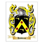 Hobkins Small Poster